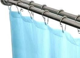 best tension shower rod best tension shower rod best tension shower rod wonderful better homes and best tension shower rod