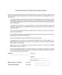 Non Compete Agreement Template Unique Employee Best Of Port ...