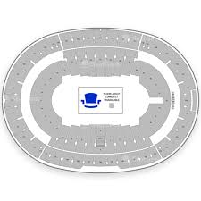 Cotton Bowl Seating Chart Seatgeek