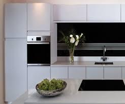 Fitted kitchens uk Luna Matt Grey Contour Dove Grey Wren Kitchens Fitted Kitchens New Kitchen Designs Betta Living Uk