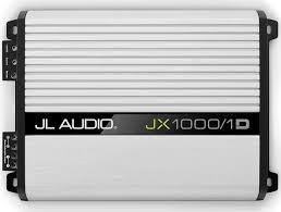 jl audio 10w6v2 wiring diagram wiring diagram and schematic design jl audio wiring diagram jl audio ho110 w6v3 600w w6 single 10 subwoofer enclosure