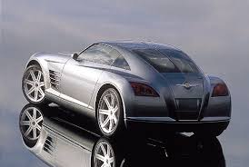 2018 chrysler crossfire. perfect crossfire chrysler crossfire concept car in 2018 chrysler crossfire e