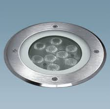floor lighting led. LED Floor Lights. HKU 5006 Lighting Led O