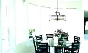 kitchen table chandelier dining table light fixtures dining table chandeliers swag chandelier over dining table kitchen kitchen table chandelier