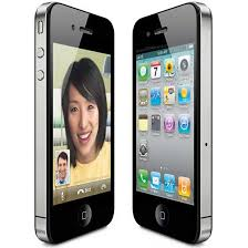 iphone 4 price. apple iphone 4 (8gb) price, specifications, features, reviews, comparison online \u2013 compare india news18 iphone price