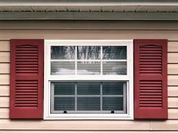 choosing between wood aluminium and upvc windows and doors