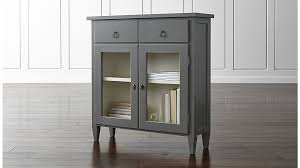 entry furniture cabinets. Cabinet Cottage Style BuckCreekFurnishings Amazing Entry Furniture With Stretto Entryway Cabinets
