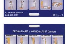 Eds Ring Splints Custom Finger Splint For Finger