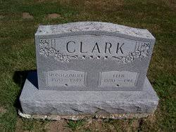 Effie Nichols Clark (1880-1961) - Find A Grave Memorial