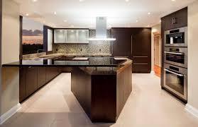 Range Hood Kitchen Designer Kitchen Range Hoods Kitchen Vent Hoods Island Hood