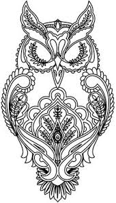 Small Picture To print this free coloring page coloring adult difficult rabbit