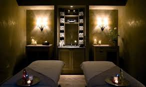 spa towel storage. Hammam At The Gstaad Palace Spa Towel Storage