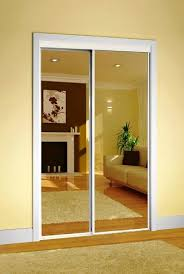 mirrored sliding door model number 04880pc12br menards sku 4136171