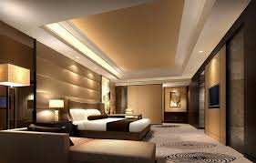 Modern Designs For Bedrooms Beauteous Modern Bedroom Design Ipc031