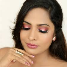 7 new makeup hair beauty hacks you must try haircare sketch shrutiarjunanand