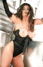 Celebrity Playboy 255 Pics