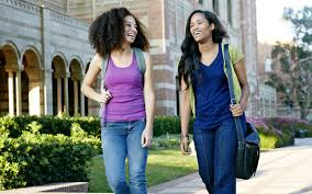 tips for a successful freshman year in college 5 tips for a successful freshman year in college