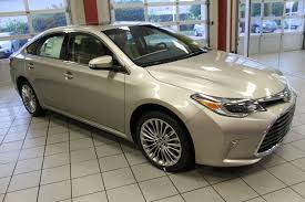 2018 toyota avalon limited. plain 2018 2018 toyota avalon limited  16614647 2 to toyota avalon limited n