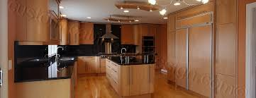 cabinets design. old cabinets design online services, contemporary radius