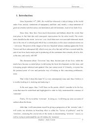 terrorism essay bibliography 14 student joao cotrim 1 2 politics of representation terrorism