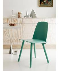 office chair conference dining scandinavian design aac22. brilliant aac22 nerd chair has been designed for muuto by david geckeler thus the designer  comments on his creation u201cthrough an innovative integration between seat and  and office chair conference dining scandinavian design aac22
