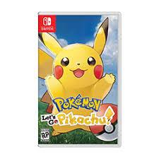 Descubrí la mejor forma de comprar online. Los Mejores Juegos De Nintendo Switch Estan En Sam S Club