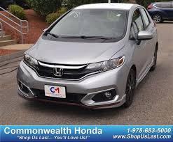 2018 honda wagon. exellent wagon new 2018 honda fit sport and honda wagon