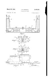 wiring diagrams nema l14 nema 15 120v 20 amp twist lock nema 6-20r wiring diagram at L6 20p Wiring Diagram