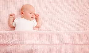 Sample Baby Feeding Chart Sample Baby Sleep Schedule Weeks 7 10 Babywise Life
