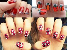 nail art : Nail Art Photos Wallpapers Beautiful Design Nail Art ...