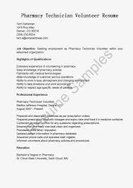 volunteer appointment letter sample application letter examples for pharmacist college assignments resume sample cover letter customer service for sample volunteer resume