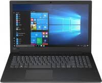 <b>Lenovo</b> V145 15 (<b>V145</b>-<b>15AST</b> 81MT0018RU) – купить <b>ноутбук</b> ...