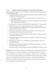 no essay scholarships for college resume
