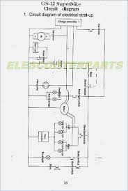 2012 taotao 50cc scooter wiring diagram wildness me tao tao 50cc scooter wiring diagram service schematics gas and electric scooters two cycle four cycle