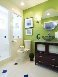 blue and green bathroom light green small bathroom ideas green walls small bath blue green bath blue and green bathroom