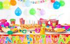 Картинка ребенку на день рождения 3