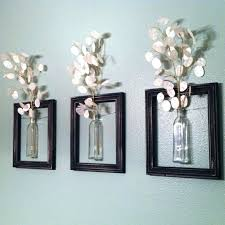 wall frames decorating ideas interior decorating in white colors with white