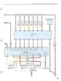 1jz ignitor wiring diagram just another wiring diagram blog u2022 rh easylife 1jz diagram computer 1jz diagram computer