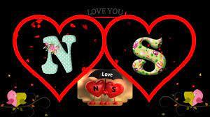 N S love - YouTube
