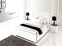 top bedroom furniture manufacturers. Quality Bedroom Furniture Brands Manufacturers Good Uk Top .