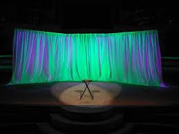 church lighting design ideas. Layout Features Light Decor Basics Simple Stage Lighting Design Small Church Ideas D