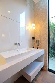 bathroom lighting modern. New Bathroom Lighting Modern U