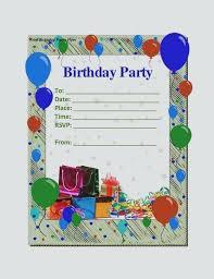 Microsoft Word Greeting Card Template Blank Blank Greeting