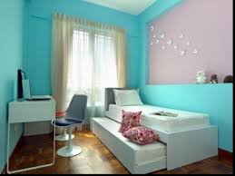 Paint Colors For Bedrooms Blue Design480320 Choosing Paint Colors For Bedroom Things To