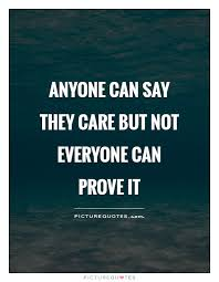 Quotes About Caring For Others Not Caring What Others Think Quotes Superb Photos Caring Quotes 94