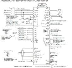 abb ach550 wiring abb diy wiring diagrams abb ach550 wiring diagram abb home wiring diagrams