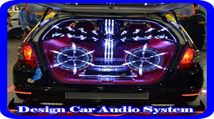 How To Design A Good Car Audio System Design Car Audio System 1 0 Apk Download Android Cats