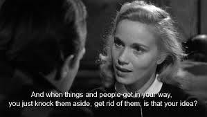 Movie Quotes About Life Mesmerizing Life Movie Quotes Amusing Movie On The Waterfront Quotes Life Idea