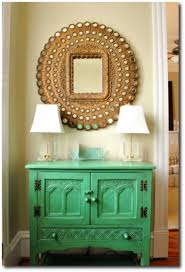 painted green furniture. Good Nick . Painted Green Furniture P