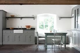 Loft Kitchen The Loft Kitchen Devol Kitchens
